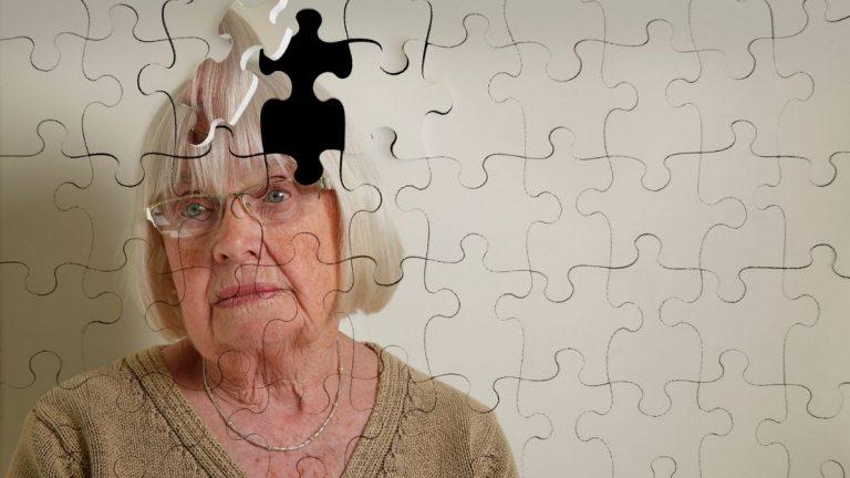 Señales Alzheimer