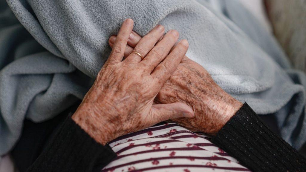 Síntomas Alzheimer