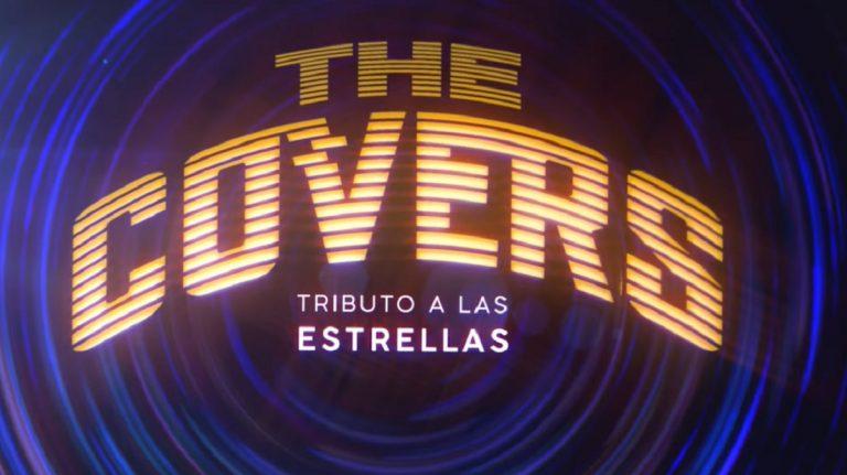 The Covers Nueva Regla