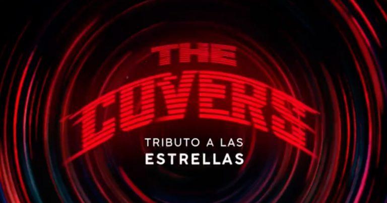The Covers Nuevo Eliminado