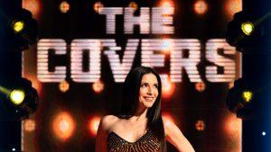 The Covers Nuevos Eliminados