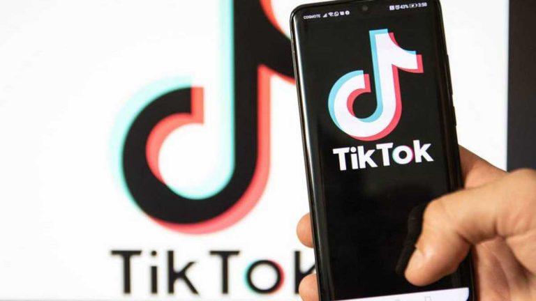 Tiktok lanzará su propio servicio de música vía streaming