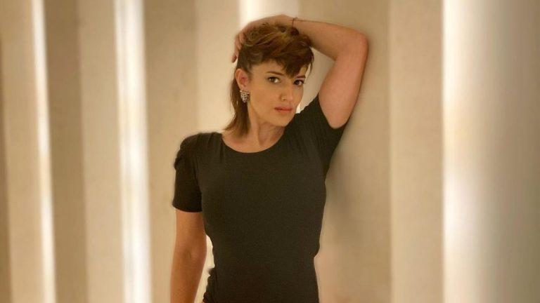 Yamila Reyna Estafa