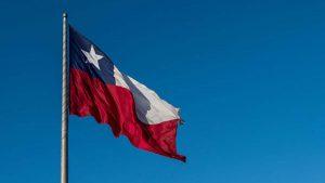 Día de la Música Chilena