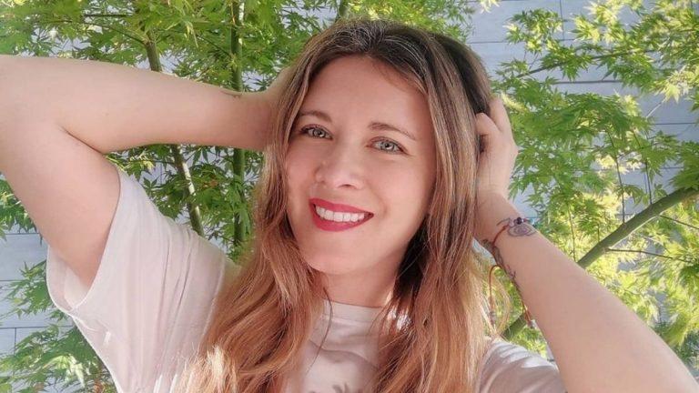 Carla Jara