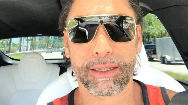 Chino Rios