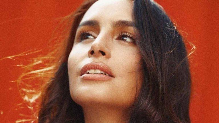 Fernanda Urrejola dirigirá La Casa de los Espíritus