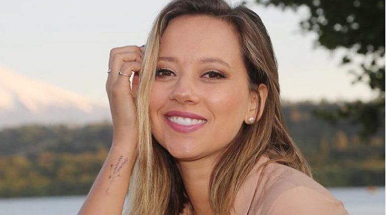 Ingrid Parra
