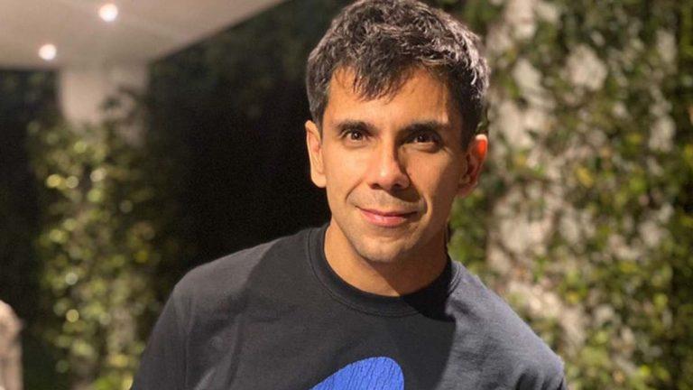 Juan Pabllo Queraltó