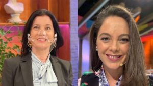 Nuevo Matinal De Canal 13
