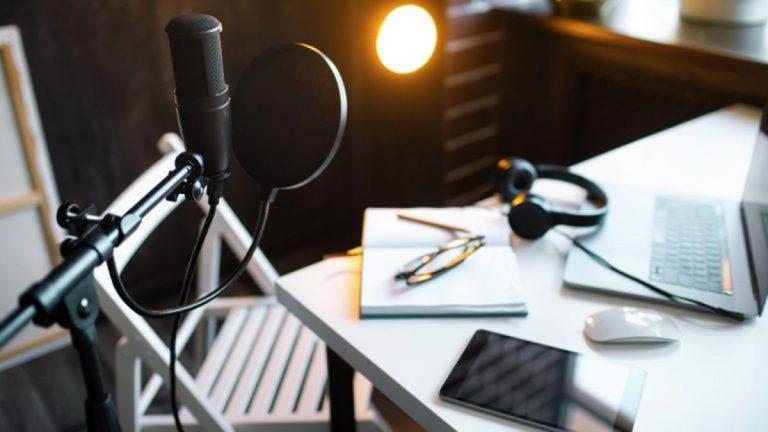 Premios Ondas Globales del Podcast