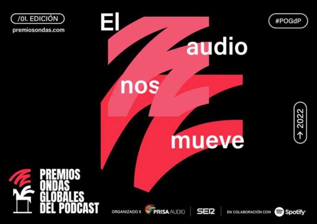 Premios Podcast 1024x724
