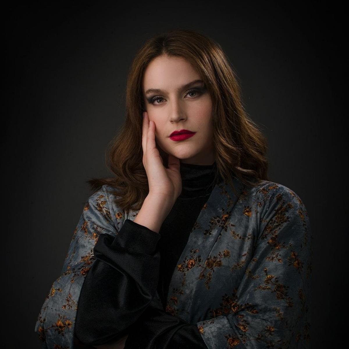Alejandra Araya Amar Profundo (1)