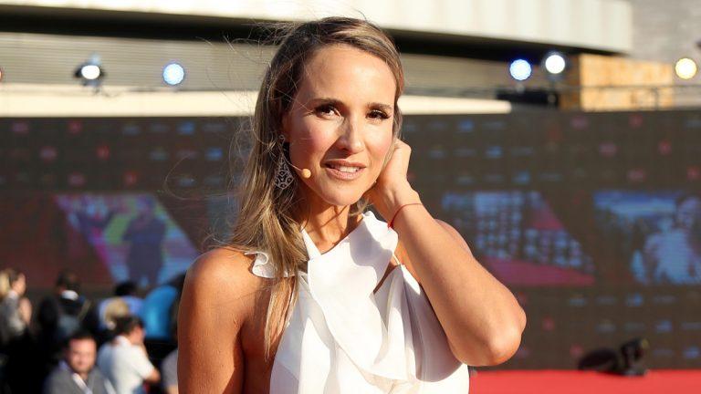 Angélica Castro Laura
