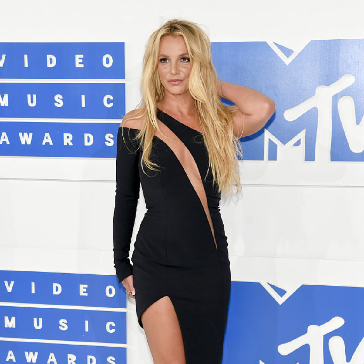 Britney Spears Cantante (1)