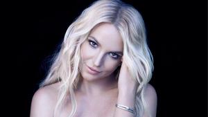 Britney Tutela