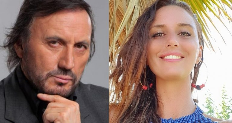 Carlos Pinto Carla