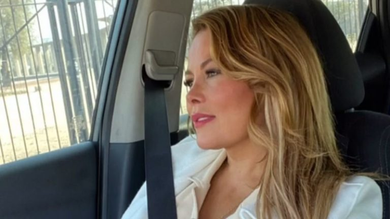 Cathy Barriga Disfraces