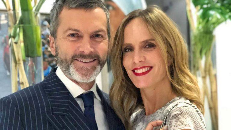 Cristian Y Diana