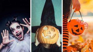 Disfraz Halloween (10)