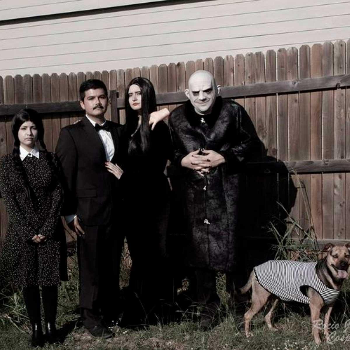 Disfraz Halloween (7)