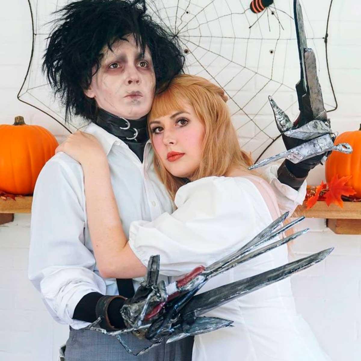 Disfraz Halloween (8)