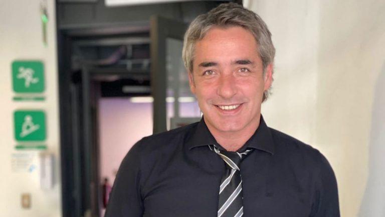 Jose Luis Repenning Leonardo Farkas