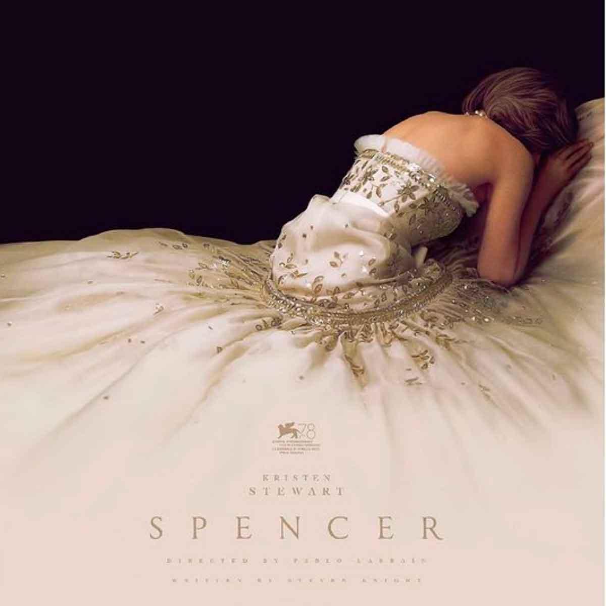 Kristen Stewart Spencer (3)