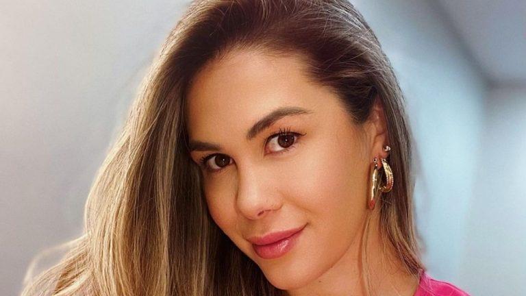 Laura Prieto Bipolaridad