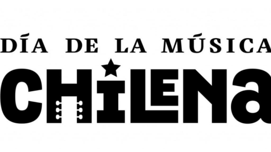 M Chilena