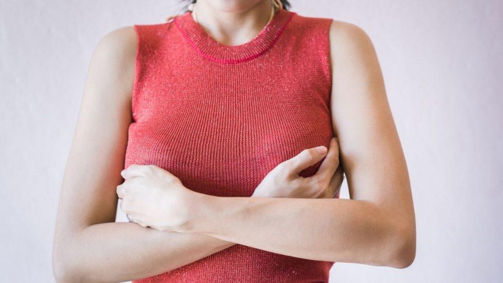 En el Día contra el Cáncer de Mama: Regalan 500 mamografías para la detección precoz