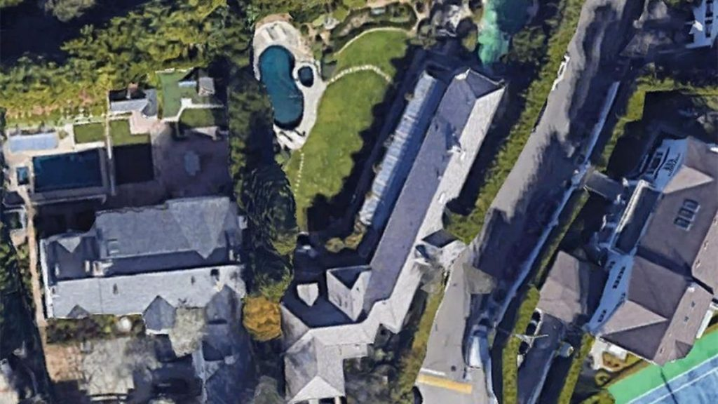 Mansiones Adele