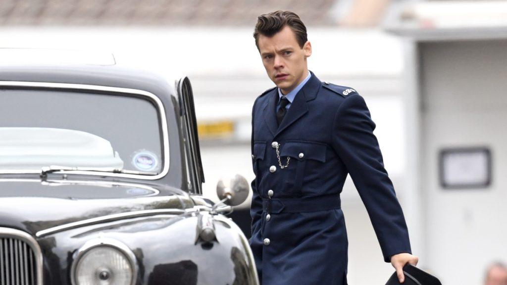 Mino del Día: Harry Styles, curiosidades que no sabías del cantante británico