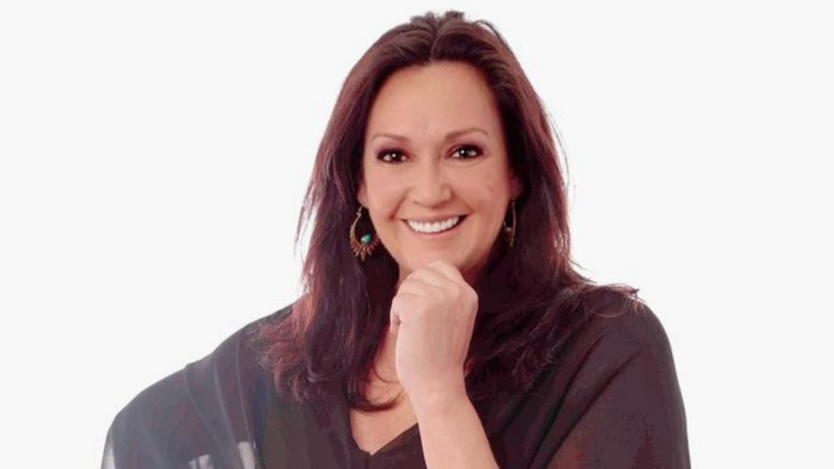 Rafaela Marisela Santibañez