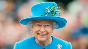 Reina Isabel Premio (1)