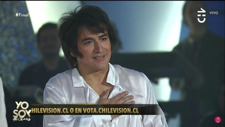 Sandro Yo Soy Novia