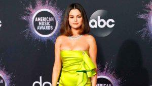 Selena Gomez Cabello