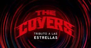 The Covers Nuevo Participantes