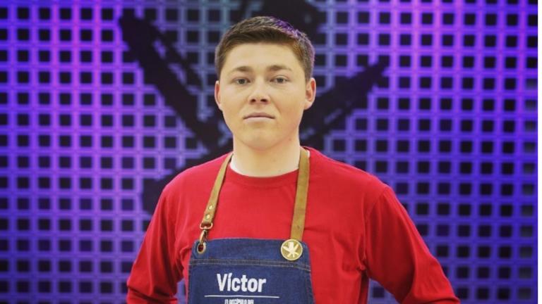 Victor Diaz