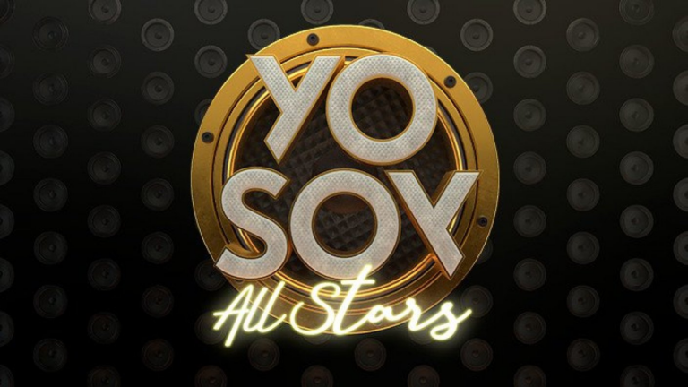 Yo Soy All Stars Finalistas
