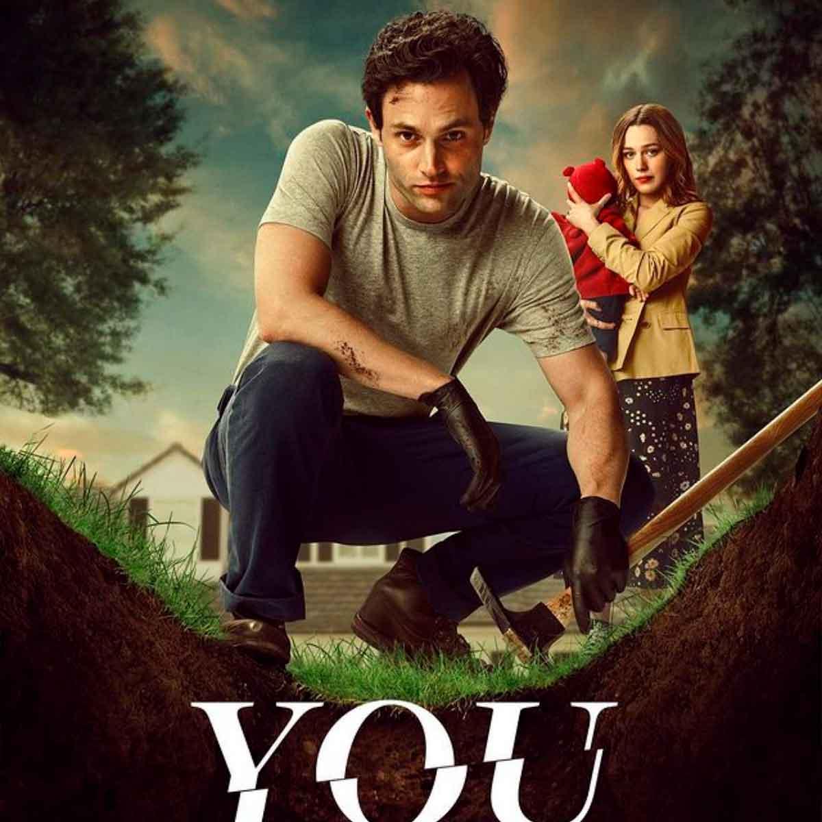 You Cuarta Temporada (1)